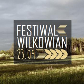 Festiwal Wilkowian 2017